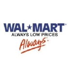 Wal-Mart Stores