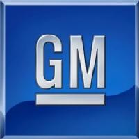 General Motors