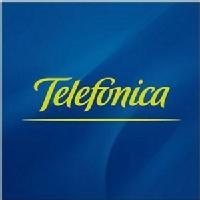 Telef�nica