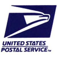 U.S. Postal Service