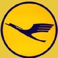 Lufthansa Group