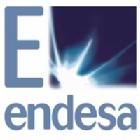 Endesa (Spain)
