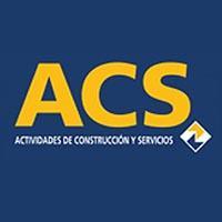 Grupo ACS