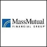 Massachusetts Mutual Life Insurance