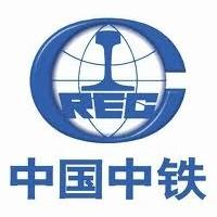 China Railway Group