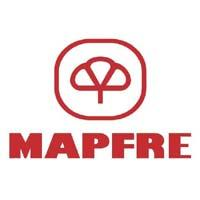 Mapfre Group