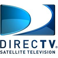 DirecTV Group