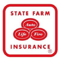 State Farm Insurance Cos