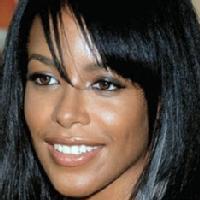 Aaliyah (Haughton)
