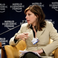 Maria Bartiromo