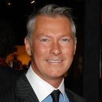 Randy Kemper
