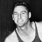 Bill Sharman