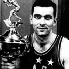Jerry Lucas