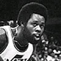 Leonard Eugene Robinson