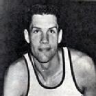 Fred Hetzel