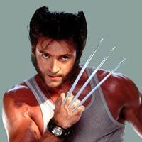 Lobezno (Wolverine)