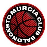 CB Murcia