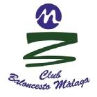 CB Málaga