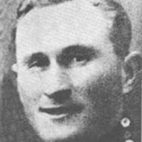 Giuseppe Enrici