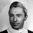 Angelo Conterno