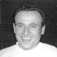 Ercole Baldini
