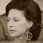 Margaret Rose Windsor