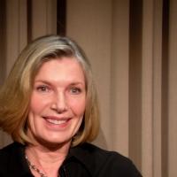 Susan Sullivan