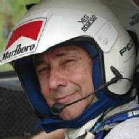 Alain Ambrosino