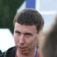 Markko Märtin