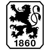 Munich 1860