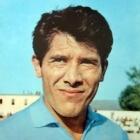 Omar Sivori