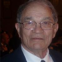 Dragoslav Sekularac