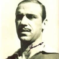 Germano Luís de Figueiredo