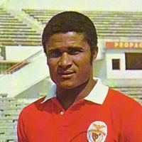 Eus�bio da Silva Ferreira