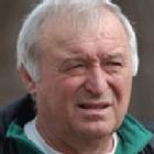 Petar Jekov