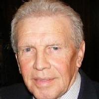 Johnny Giles