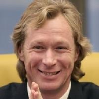 Oleksij Mikhaïlitchenko