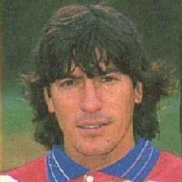 Iván Luis Zamorano Zamora