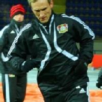 Sami Hyypiä