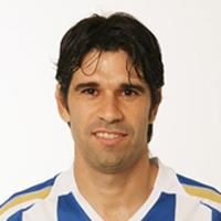 Juan Carlos Valer�n