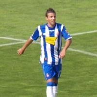 Luis García Fernández