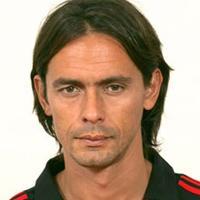 Filippo Inzaghi