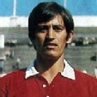 Héctor Casimiro Yazalde