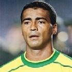 Rom�rio de Souza Faria