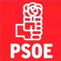 Spanish Socialist Workers´ Party