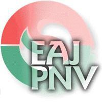 Partido Nacionalista Vasco (EAJ-PNV)