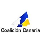 Coalición Canaria (CC)