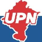 Unión del Pueblo Navarro (UPN)