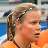Laura Kalmari
