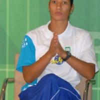 Daniela Alves Lima